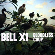 Bell X1 : Bloodless Coup