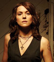 Brandi Carlile : Interview