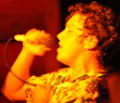 Friendly Fires : Live