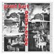 Grant Hart : Ouevrevue