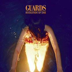 Guards - Resolution of One