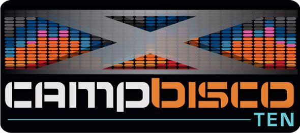 Camp Bisco 2011 Preview