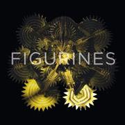 Figurines : Figurines