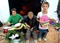 Clueso & Band
