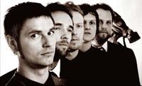 Kaiszers Orchestra
