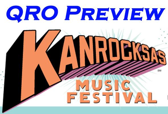 Kanrocksas 2011 Preview