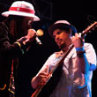 Thievery Corporation : Live