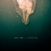 Wye Oak : Civilian