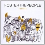 Foster the People : Torches