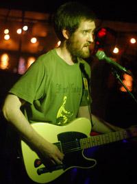 Doug Schrashun