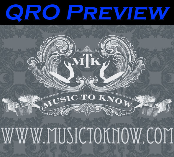 Music To Know Festival Preview