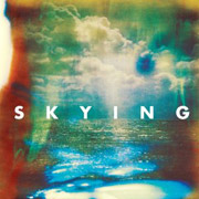 The Horrors : Skying