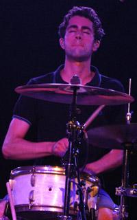 Greg Alsop