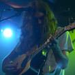 Kurt Vile & The Violators : Live