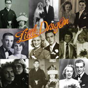 Little Dragon : Ritual Union