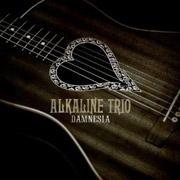 Alkaline Trio : Damnesia