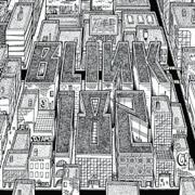 Blink 182 : Neighborhoods