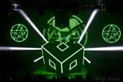 deadmau5 : Live