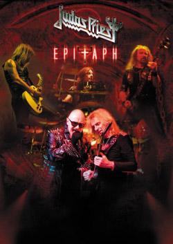Epitaph Tour