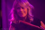 Sharon Shannon : Live