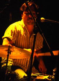 Jake Morris