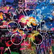 Coldplay : Mylo Xyloto