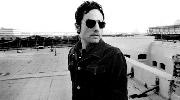 Jakob Dylan : Live
