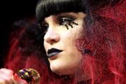 Jessie J : Live