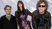 Ringo Deathstarr : Interview