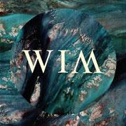 WIM : WIM