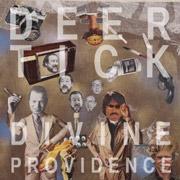 Deer Tick : Divine Providence