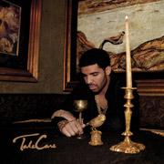 Drake : Take Care
