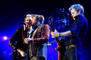 Duran Duran : Live