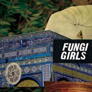 Fungi Girls : Some Easy Magic