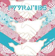 Pyyramids : Human Beings EP