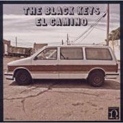 The Black Keys : El Camino