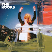 The Kooks : Junk of the Heart