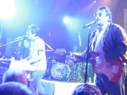 They Might Be Giants : Live