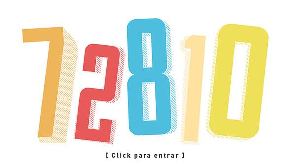 72810