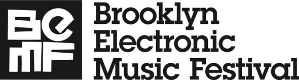 Brooklyn Electronic