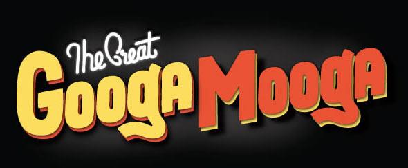 Googa Mooga