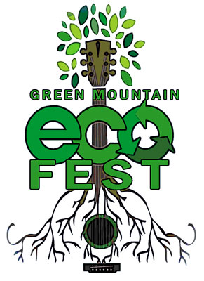 Green Mountain Eco