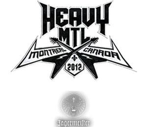 Heavy MTL