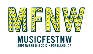 Music Fest NW