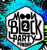 Moon Block Party