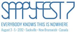Sappyfest