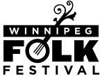 Winnipeg Folk