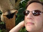 Jonathan Segel of Camper Van Beethoven : Interview