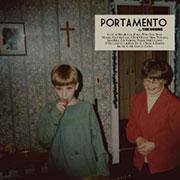 The Drums : Portamento