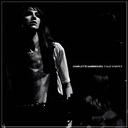 Charlotte Gainsbourg : Stage Whisper